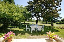 jardin-le-magnolia-chateau-la-gontrie